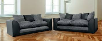 ebay sofas for sale sofa for sale used with formidable picture ideas ebay leather on