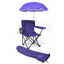 Ebay Patio Umbrellas by Beach Baby Kids Camp Chair With Umbrella Walmart Com