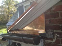 Cost Of A Copper Roof by Tag Archive For