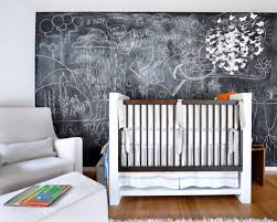 modern baby room pictures photos and images for facebook