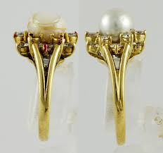 restoration of antique jewelery 12 best jewelry restoration re creation and repair images on