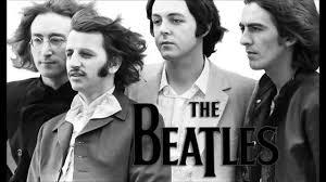 The Inner Light Beatles The Beatles Here Comes The Sun The Inner Light Love Version