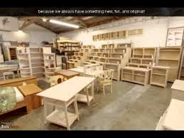 Unfinished Bookshelves by Beautiwood Unfinished Furniture Pinedale Ca Unfinished