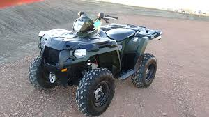 in stock new and used models for sale in miles city mt riverside