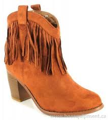 womens boots canada cheap amazing womens boots so martha black canada sale