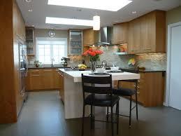 kitchen design boulder kitchen interactive u shape boulder kitchen design ideas using