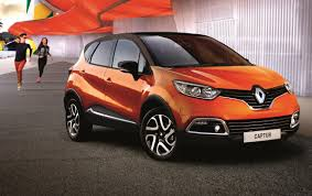 new renault captur 2017 suv mpv u0026 hatchback u2026 u2026 the captur from renault u2013 drive safe and fast