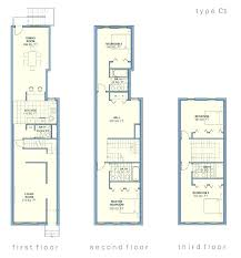 narrow lot house plans craftsman narrow house plans narrow house plans ha 3 4 narrow lot