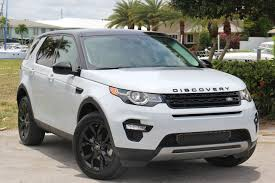 jeep land rover 2015 land rover autonation drive automotive blog