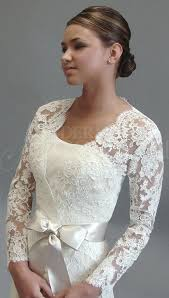 wedding dress jacket cover your shoulders ready or knot omaha bridal shop