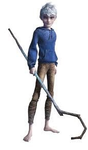 rise of the guardians jack frost voice of chris pine i u0027m not