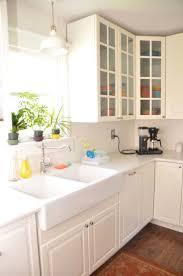 cuisine bodbyn changer facade cuisine ikea faktum avec the 25 best bodbyn idees et