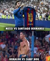 soccer memes beasts facebook