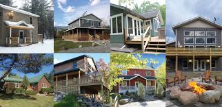 vacation rentals lake placid adirondacks adirondack vacation chalets