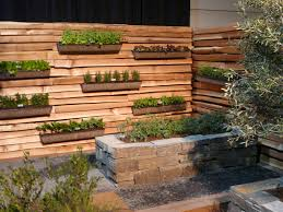 garden bed ideas for various beautiful designs backyard arafen