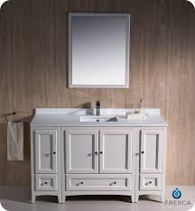 Antique White Vanity Bathroom Vanities Buy Bathroom Vanity Furniture U0026 Cabinets Rgm