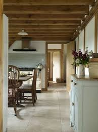 Modern Country Style Modern Country Style Colour Study Farrow And Ball French Gray In