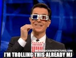Pop Corn Meme - michael jackson popcorn reaction memes mj popcorn reaction meme