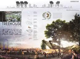 presentation board layout inspiration 542 best 參考版面 images on pinterest architectural drawings