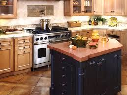 Maple Kitchen Cabinet by Amazing Custom Country Kitchen Cabinets Custom Maple Kitchen