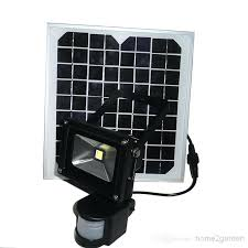 led solar security light sunforce solar motion light reviews fooru me