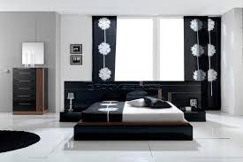 Complete Bedroom Furniture Sets Modern Bedroom Furniture Sets The Distinct Trends In Modern