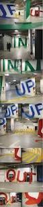 Cool Car Garages by Best 25 Garage Parking Ideas On Pinterest Environmental Design