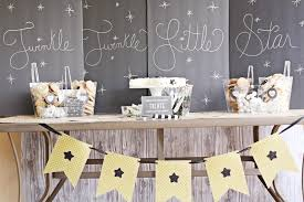 twinkle twinkle baby shower decorations twinkle twinkle party hello lidy