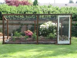 Build Vegetable Garden Fence by Blueberry Cage Garden Pinterest Blueberry Gardens And