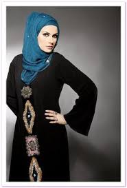 saudia arabia women u0027s fashion the strangest thing you u0027ll see in
