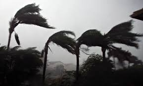 climate change atlantic hurricane drought explained time com