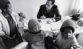 aid bureau harvard s aid bureau celebrating a century of learning and