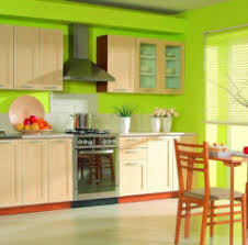kitchen cool kitchen cabinets painted repainting painted kitchen
