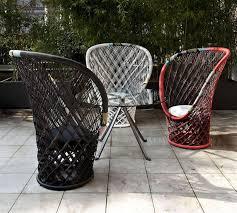 Outdoor Furniture Design Design Ideas Outdoor Furniture New York By Design Ideas And