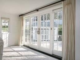 Insulated Patio Doors Patio Doors Sliding Doors Renewal By Andersen