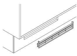 k che sockelblende pino küche sockelleiste logisting varie forme di mobili