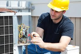 Air Comfort Solutions Tulsa Ok Heating U0026 Air Conditioning Contractor In Tulsa Hvac U0026 Plumbing