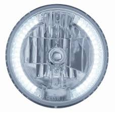 united pacific conversion headlights 31379 free shipping on