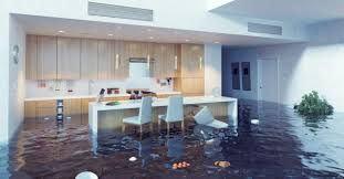 How To Stop Your Basement From Flooding - how to prevent basement flooding the new home buyers network blog