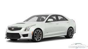 cadillac ats lease specials 2017 cadillac ats v coupe lease special omega auto