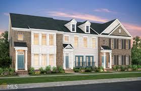 Homes For Sale In Atlanta Ga Under 150 000 Homes For Sale In Decatur Ga U2014 Decatur Real Estate U2014 Ziprealty