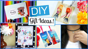 day gift ideas from diy friendship day gift ideas easy and last minute