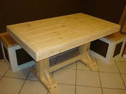 Bench Made From 2x4 2x4 Furniture By Captferd Lumberjocks Com Woodworking Community