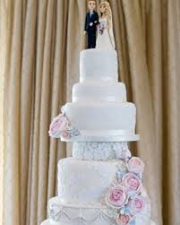 wedding cake liverpool the cake shop liverpool ltd wedding cakes easy weddings