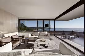 iron man malibu house contemporary coastal living room architecture modern beach house