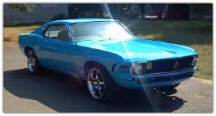 blue skies base coat clear coat car paint kit