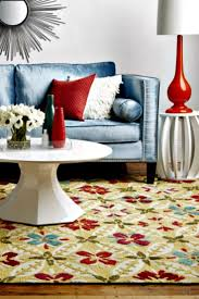 521 best 2015 trends home fashion art craft images on