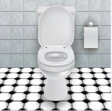 Bathroom Sink Makes Gurgling Noise - why would a toilet make gurgling sounds brutinel plumbing