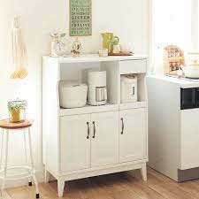 kitchen sideboard cabinet the more versatile mao kitchen sideboard cabinet storage cabinet