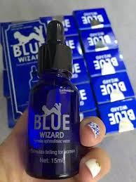 blue wizard obat perangsang wanita product original